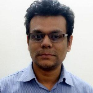 Dr. Md. Asifuzzaman