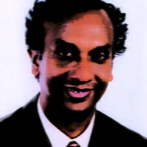 Dr. Md. Jahangir Kabir